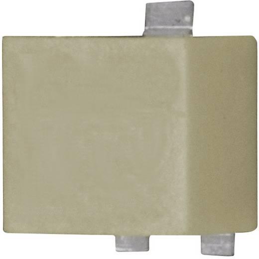 Trimmer potméter Bourns 3224G-1-502E 5 kΩ 0,25 W