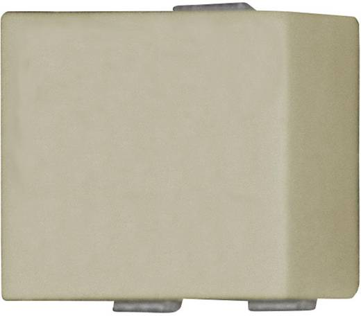 Trimmer potméter Bourns 3224J-1-201E 200 Ω 0,25 W