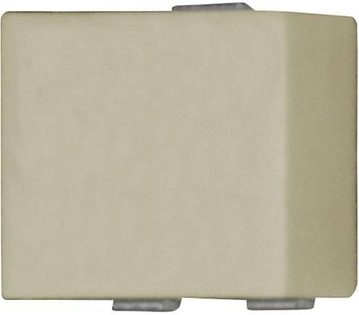 Trimmer potméter Bourns 3224J-1-501E 500 Ω 0,25 W