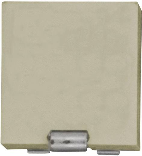 Bourns Trimmer, 3244W 3224W-1-501E 500 Ω 0.25 W