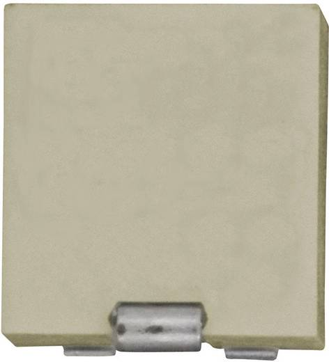 Trimmer potméter Bourns 3224W-1-500E 50 Ω 0,25 W