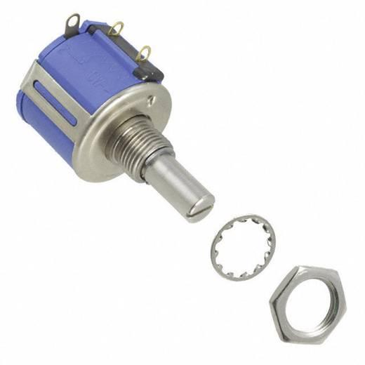 Potenciométer 1.5 W 10 kΩ Bourns 3545S-1-103L 1 db