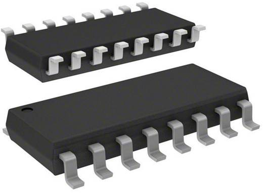 Ellenállás hálózat 4.7 kΩ SMD 1.12 W 2 % 100 ±ppm/°C, Bourns 4816P-1-472LF 1 db