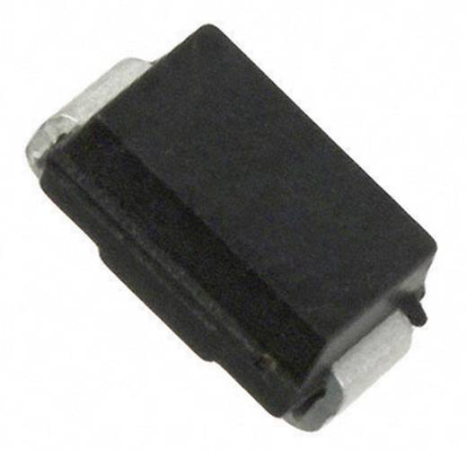 Sönt túlfeszültség ellen védő, SMA 6 V Bourns LSP0600AJR-S 1 db