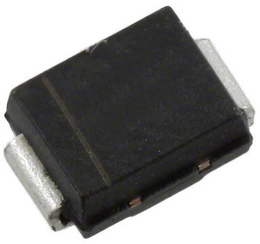 Sönt túlfeszültség ellen védő, SMB 6 V Bourns LSP0600BJR-S 1 db