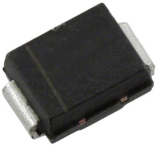 Sönt túlfeszültség ellen védő, SMB 9 V Bourns LSP0900BJR-S 1 db