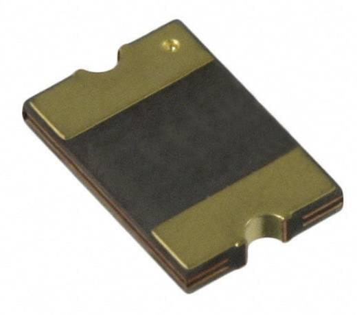 PTC biztosíték Áram I(H) 2.5 A 16 V (H x Sz x Ma) 4.73 x 3.41 x 1.6 mm, Bourns MF-MSMF250/16X-2 1 db