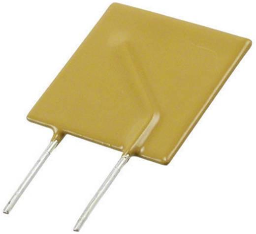 PTC biztosíték Áram I(H) 3 A 72 V (H x Sz x Ma) 34.27 x 20.67 x 3.1 mm, Bourns MF-RX300/72-0 1 db