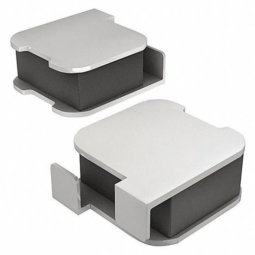 PTC biztosíték Áram I(H) 0.13 A 250 V (H x Sz x Ma) 7.4 x 6.6 x 3.43 mm, Bourns MF-SM013/250V-2 1 db
