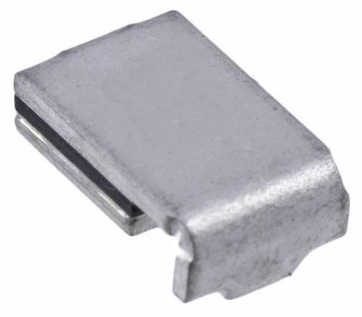 PTC biztosíték Áram I(H) 0.5 A 60 V (H x Sz x Ma) 7.98 x 5.44 x 3.18 mm, Bourns MF-SM050-2 1 db