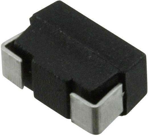 Nagy terhelhetőségű ellenállás 0.5 Ω SMD 2010 0.5 W, Bourns PWR2010WR500JE 1 db