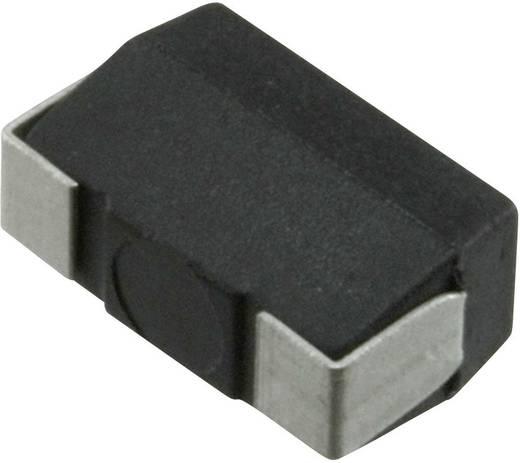 Nagy terhelhetőségű ellenállás 100 Ω SMD 1 W, Bourns PWR3014W1000JE 1 db