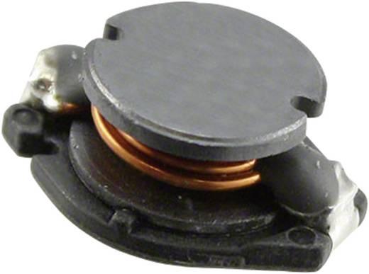 Induktivitás, 10 µH 50 mΩ, Bourns SDR1005-100ML