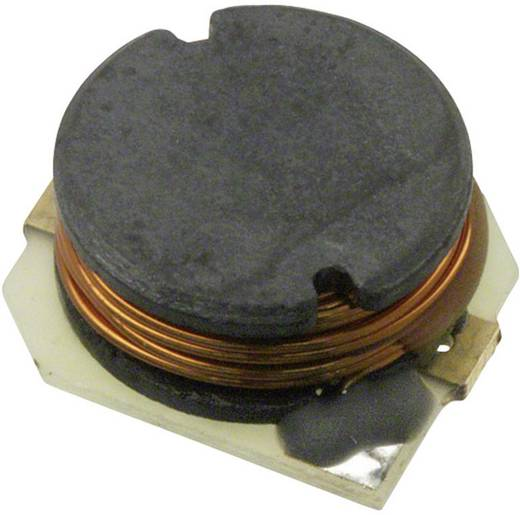 Induktivitás, 100 µH 320 mΩ, Bourns SDR1105-101KL 1 db