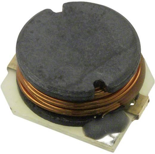 Induktivitás, 39 µH 140 mΩ, Bourns SDR1105-390KL