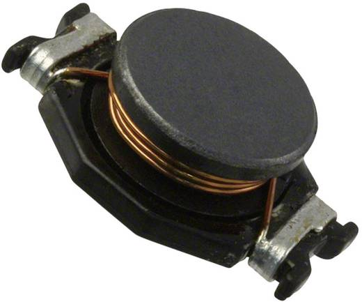 Induktivitás, 220 µH 380 mΩ, Bourns SDR2207-221KL 1 db