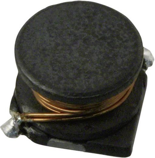 Induktivitás, 10 µH 70 mΩ, Bourns SDR7045-100M 1 db