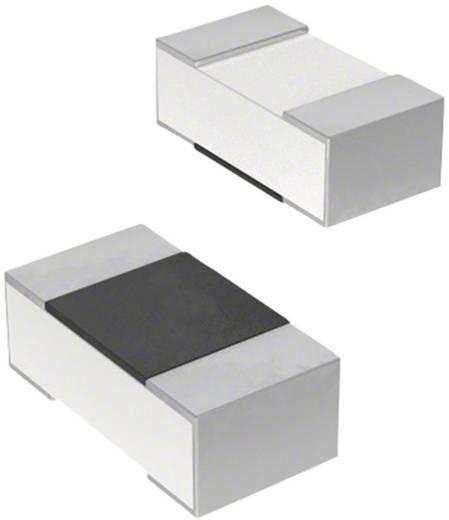 Multifuse biztosíték, 24 V (H x Sz x Ma) 1 x 0.52 x 0.35 mm, Bourns SF-0402F050-2 1 db