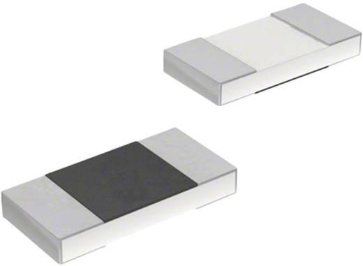 Multifuse biztosíték, 24 V (H x Sz x Ma) 3.1 x 1.55 x 0.6 mm, Bourns SF-1206S500-2 1 db