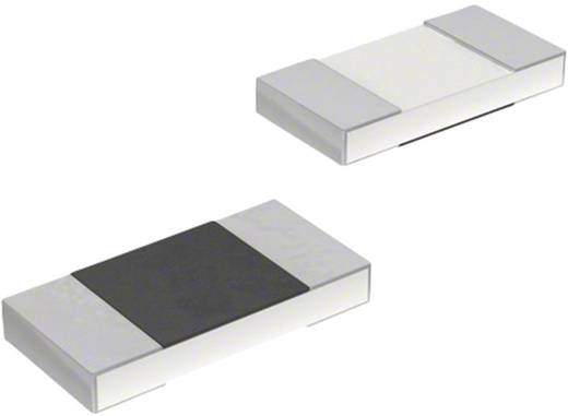Multifuse biztosíték, 63 V (H x Sz x Ma) 3.1 x 1.55 x 0.6 mm, Bourns SF-1206F080-2 1 db