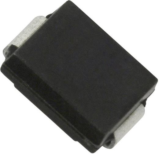 TVS dióda Bourns SMCJ33A Ház típus DO-214AB I(PP) 100 A U(B) 33 V