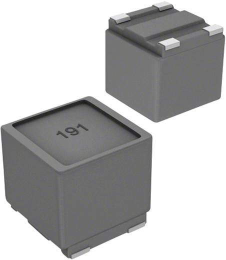 Line szűrő, SMD 2.7 µH, Bourns SRF0504-102Y 1 db