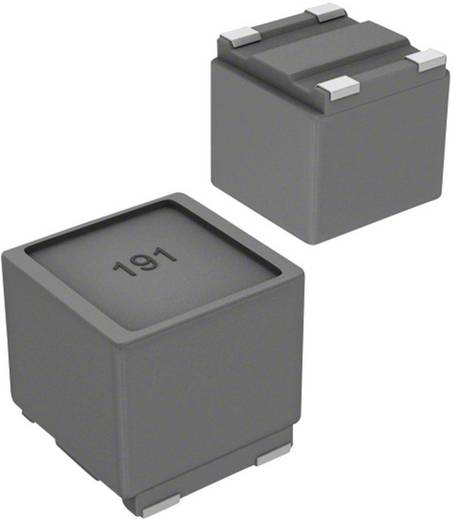 SMD line szűrő 6 µH, Bourns SRF0504-302Y