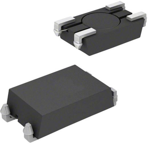 Line szűrő, SMD 330 µH, Bourns SRF0602-331Y 1 db