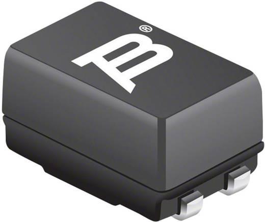 Line szűrő, SMD 40 µH, Bourns SRF0905-400Y 1 db