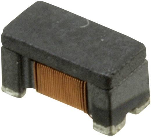 Zavarszűrő, 50 V 0.23 A (H x Sz) 3.2 mm x 2.2 mm, Bourns SRF3216-102Y 1 db