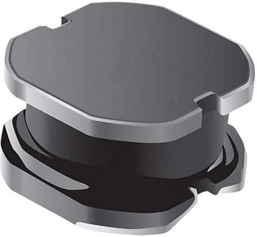 Árnyékolt induktivitás, SMD 100 µH 210 mΩ, Bourns SRN1060-101M 1 db