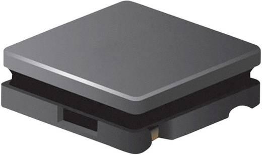 Árnyékolt induktivitás, SMD 1 µH, Bourns SRN3010-1R0Y 1 db