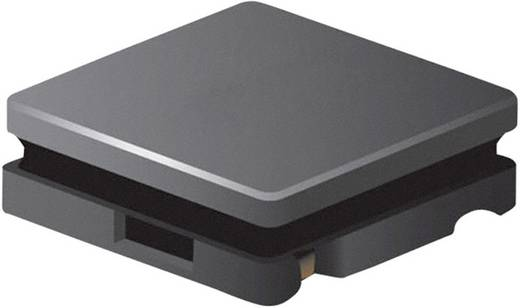 Árnyékolt induktivitás, SMD 22 µH, Bourns SRN3010-220M 1 db