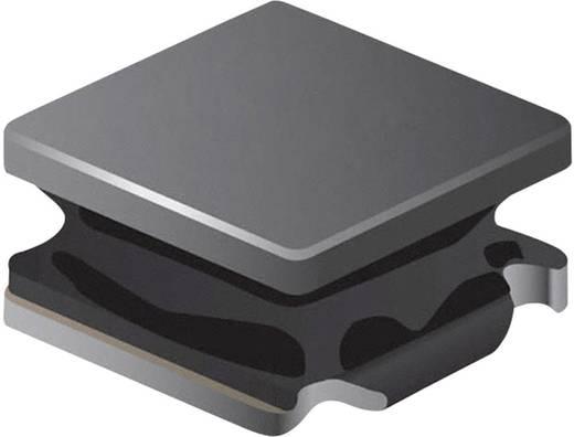 Árnyékolt induktivitás, SMD 10 µH, Bourns SRN3015-100M 1 db