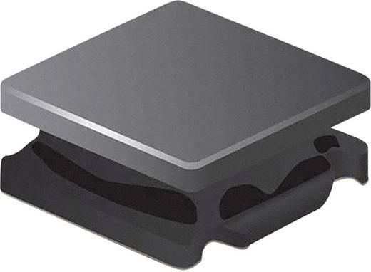 Árnyékolt induktivitás, SMD 68 µH, Bourns SRN4018-680M 1 db