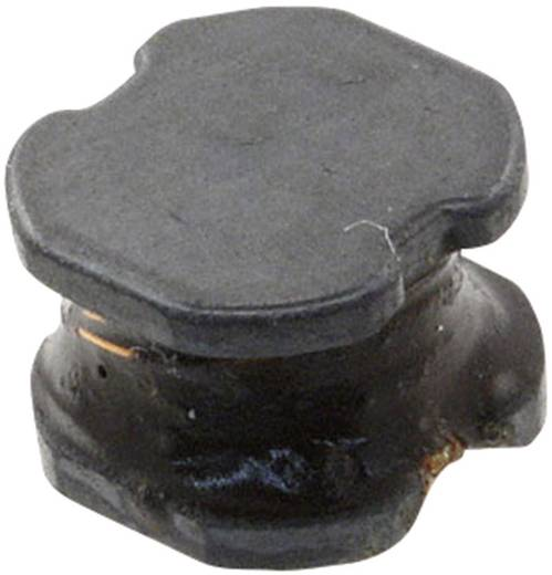 Árnyékolt induktivitás, SMD 10 µH, Bourns SRN6045-100M 1 db