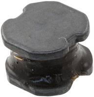 SMD induktivitás, árnyékolt, 22 µH, Bourns SRN6045-220M Bourns