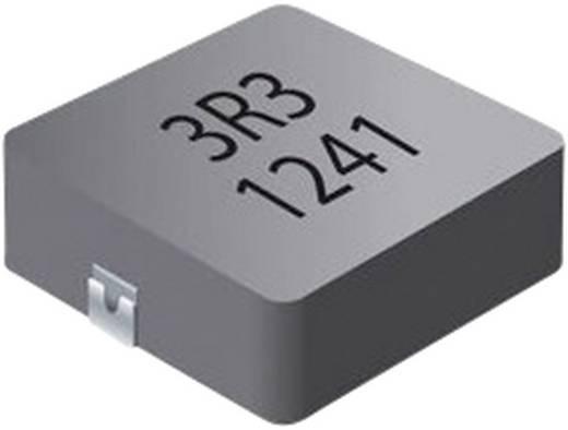 Árnyékolt induktivitás, SMD 1.5 µH, Bourns SRP5030T-1R5M 1 db