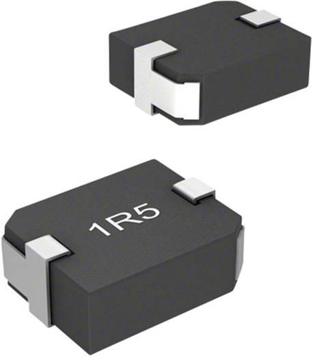 Árnyékolt induktivitás, SMD 10 µH 85 mΩ, Bourns SRP7030-100M 1 db
