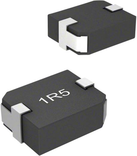 Árnyékolt induktivitás, SMD 470 nH 4.2 mΩ, Bourns SRP7030-R47M 1 db
