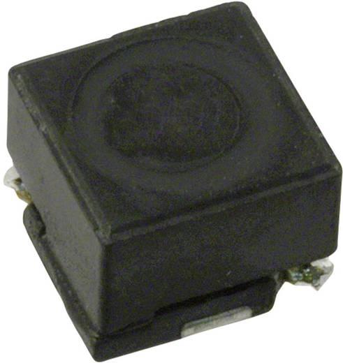 SMD induktivitás, árnyékolt, 10 µH 120 mΩ, Bourns SRR0604-100ML