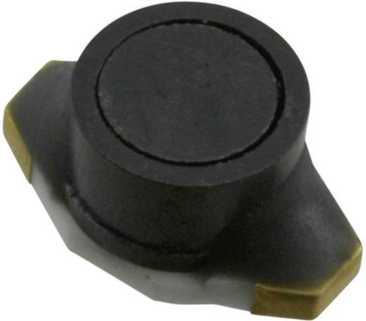 Árnyékolt induktivitás, SMD 1.5 mH 4.2 Ω, Bourns SRR6603-152ML 1 db