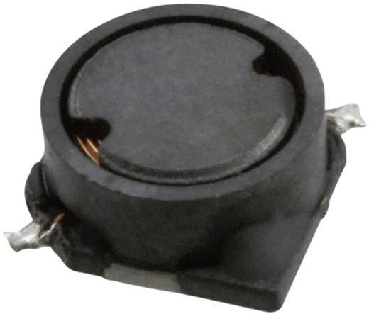 SMD induktivitás, árnyékolt, 10 µH 68 mΩ, Bourns SRR7032-100M