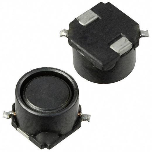 Árnyékolt induktivitás, SMD 1 mH 2.4 Ω, Bourns SRR7045-102M 1 db