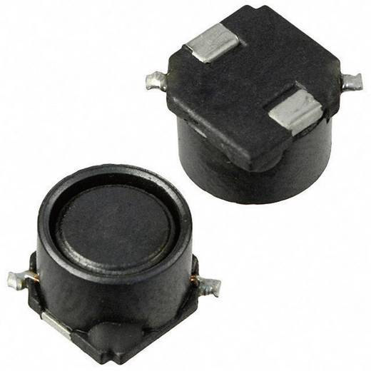 Árnyékolt induktivitás, SMD 100 µH 300 mΩ, Bourns SRR7045-101M 1 db