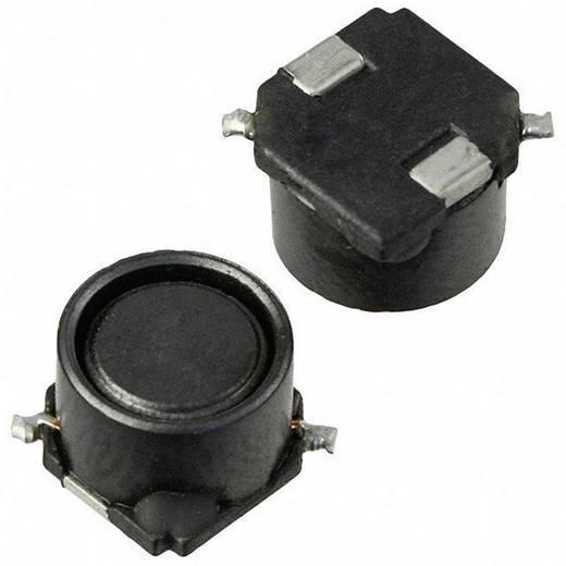 Árnyékolt induktivitás, SMD 270 µH 840 mΩ, Bourns SRR7045-271M 1 db