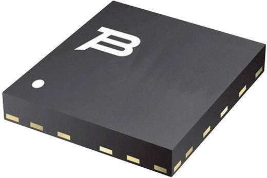 TBU nagy sebesség elleni védelem Bourns TBU-DT085-100-WH Ház típus DFN-4 U(B) 425 V