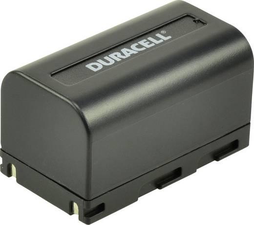 SB-LSM160 Samsung kamera akku 7,4V 1500 mAh, Duracell