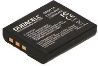 NP-BG1 Sony kamera akku 3,7V 960 mAh, Duracell (DR9714) Duracell
