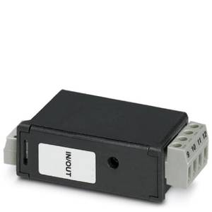 Special function module EEM-2DIO-MA600 2901371 Phoenix Contact Phoenix Contact